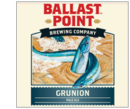 Ballast-Point-Grunion-Pale-Ale