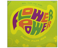Ithaca-Brewing-Flower-Power-IPA