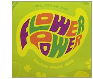 Ithaca-Brewing-Flower-Power-IPA