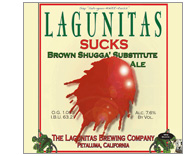 Lagunitas-SUCKS-Brown-Shugga'-Substitute-Ale