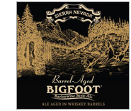 Sierra-Nevada-Barrel-Aged-Bigfoot-Barleywine-Style-Ale