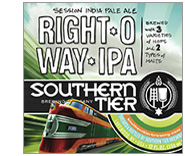 Southern-Tier-Right-O-Way-IPA