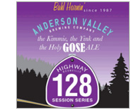 Anderson-Valley-The-Kimmie,-The-Yink,-&-The-Holy-Gose-Ale