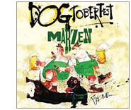 Flying-Dog-Dogtoberfest-Marzen