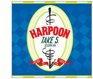 Harpoon-Take-5-Session-IPA