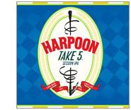 Harpoon-Take-5-Session-IPA