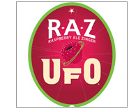 Harpoon-UFO-RAZ