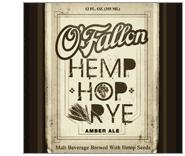 OFallon-Hemp-Hop-Rye-Amber-Ale