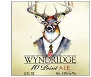 Wyndridge-Farm-10-Point-Ale