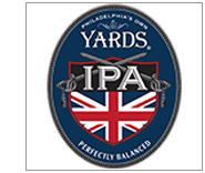 Yards-Brewing-Co.-IPA
