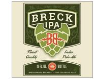 Breck-IPA