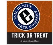 Evil-Genius-Beer-Trick-or-Treat
