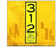 Goose-Island-312-Urban-Wheat-Ale