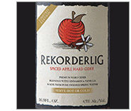 Rekorderlig-Spiced-Apple-Hard-Cider