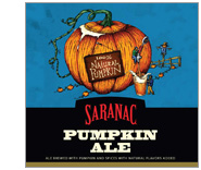 saranac-pumpkin-ale