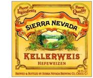 Sierra-Nevada-KELLERWEIS