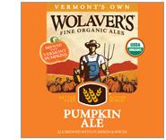 Wolaver's-Organic-Pumpkin-Ale