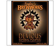 Fegley's-BrewWorks-Imperial-Pumpkin-Ale