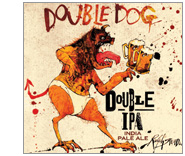 Flying-Dog-Double-Dog-IPA