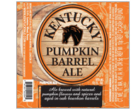 Kentucky-Pumpkin-Barrel-Ale