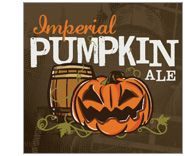 Lakefront-Brewing-Imperial-Pumpkin-Spiced-Ale