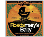 Roadsmary's-Baby-Pumpkin-Ale