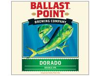 Ballast-Point-Dorado-Double-IPA