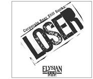 Elysian-LOOSER-Pale-Ale