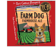 Fort-Collins-Brewery-Farm-Dog-Farmhouse-Ale