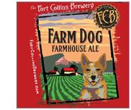 Fort-Collins-Brewery-Farm-Dog-Farmhouse-Ale
