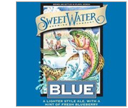 Sweet-Water-Blue-Wheat-Ale