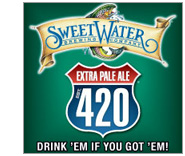 Sweet-Water-Brewing-420-Extra-Pale-Ale