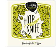 troegs-hop-knife-harvest-ale