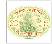 2015-Anchor-Steam-Christmas-Ale