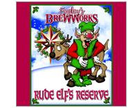 Fegley's-Rude-Elf's-Reserve