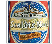 Scaldis-Noel-Strong-Golden-Ale