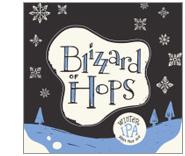 Troegs-Blizzard-of-Hops-Winter-IPA