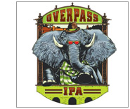 Coney-Island-Brewing-Overpass-IPA