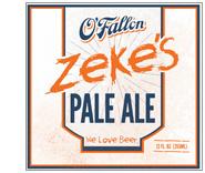 OFallon-Zekes-Pale-Ale