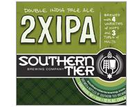 Southern-Tier-2X-IPA