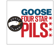 Goose-Island-Four-Star-Pills