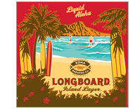 Kona-Brewing-Longboard-Island-Larger