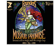 Founders-Mosaic-Promise-Ale
