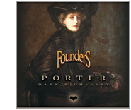 Founders-Porter