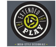 Lakefront-Brewing-Extended-Play-Session-Ale