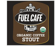 Lakefront-Brewing-Fuel-Cafe-Organic-Coffee-Stout