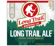 Long-Trail-Ale