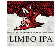 Long-Trail-Limbo-IPA