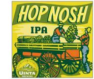 Uinta-Brewing-Hop-Nosh-IPA
