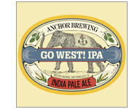 Anchor-Go-West-IPA